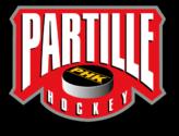 Partille Hockey Klubb